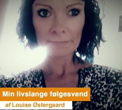 LouiseØstergaard